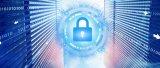 物联网设备制造商和企业重新考虑物联网安全的时机已...