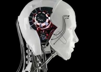 在构建机器人自主意识的这条道路上 仍有很多困难需...
