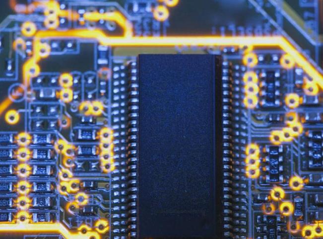半导体集成电路相关学科归并成为一级学科的提案引起国家重大关注