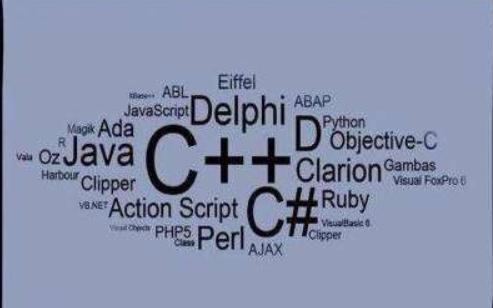 C语言的经典入门教程资料合集免费下载