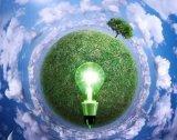 发改委发布了《关于印发<绿色产业指导目录(...