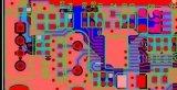 PCB布局布线已经完工后还需要做哪些事情?