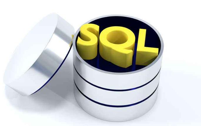 8種經常被忽視的SQL錯誤用法詳細說明