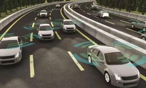 美光与高通合作 利用5G网络实现自动驾驶