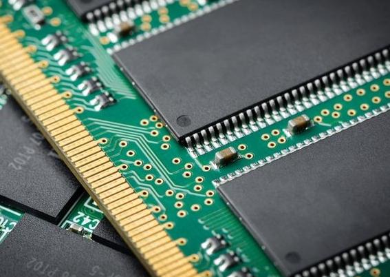 DRAM价格持续下跌 三星电子和SK海力士运营惨淡