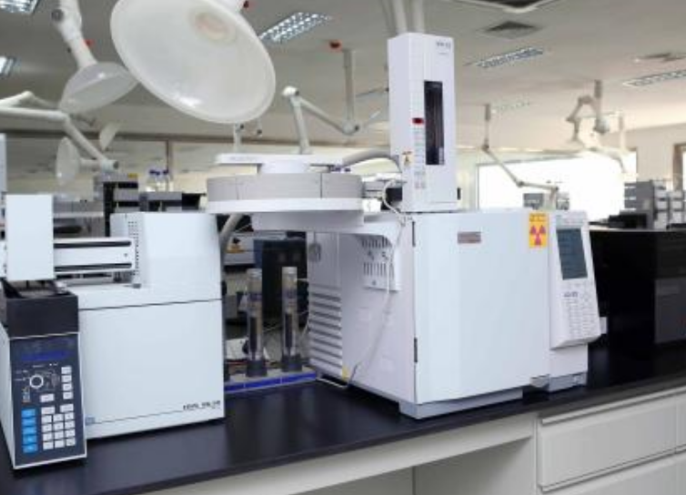 使用气相色谱仪时应当注意什么