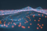 一个基于PyTorch的几何深度学习扩展库,为GNN的研究和应用再添利器