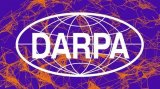 DARPA耗资20亿美元的AI Next计划,究竟怎么样了?