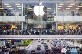 第7代iPodTouch疑似曝光 没有刘海体积略大于iPhone8