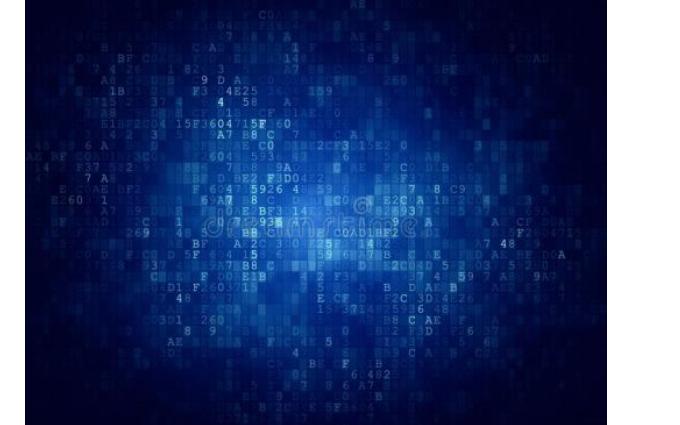 图不同存储方式的应用和遍历操作及综合应用资料说明