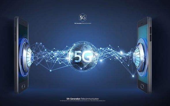 杨学志:5G将是一个彻底的失败通信技术