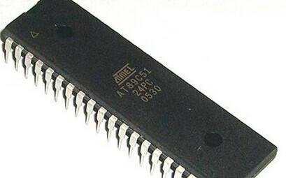 单片机控制板PCB设计需要注意的原则和细节问题