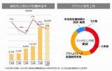 日本再生晶圆大厂RS Technologies 公布 2018 年度财报