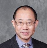 中芯国际黑天鹅!CEO被挖角,紫光挑动中国半导体内耗战?