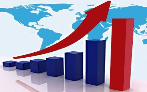 需求持续扩张,2019年中国功率半导体市场规模逾...