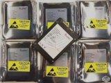 完全自主国产固态硬盘——紫光存储已经量产