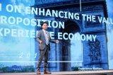 凯捷和SAP公司在全球范围内有着广泛的协作创新