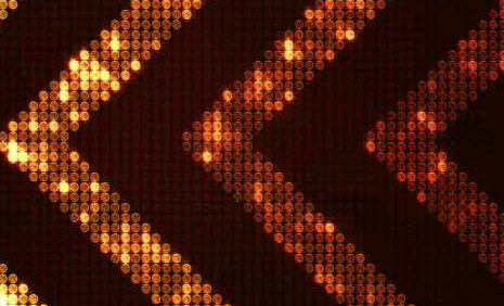 台达电宣布将以美金9000万元100%收购Amerlux权益