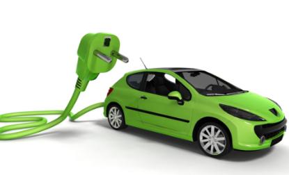 国产新能源汽车压力大增 外资汽车企业与特斯拉两座大山逼近