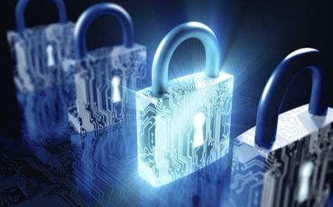 ?#20998;?#35758;会将投票评估中国5G网络威胁的决议