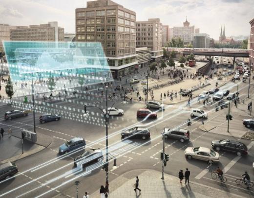 我国高度重视智慧城市建设 不断推出相关政策指出建设重点