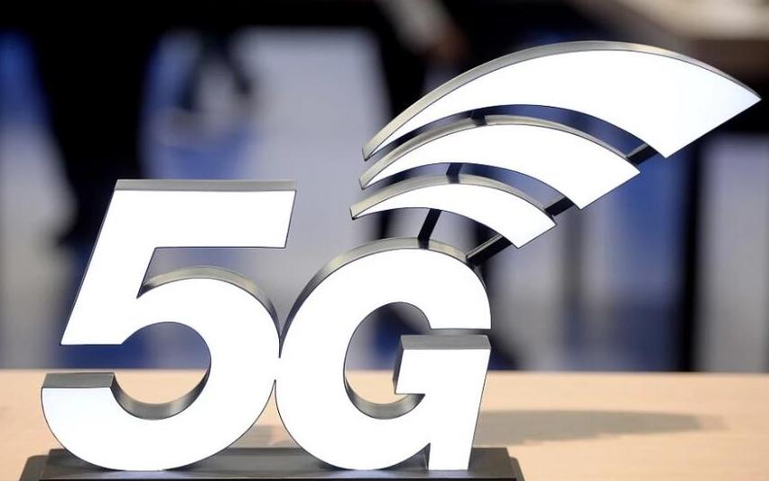 5G加速:牌照即将发放,手机最快2020年集中上市,千元机将出现