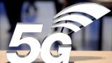 5G加速:牌照即將發放,手機最快2020年集中上市,千元機將出現
