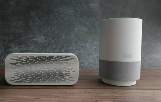 阿里巴巴已经成为中国第一大AI智能音箱厂商