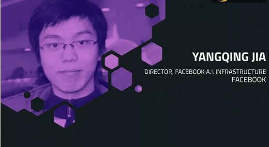 贾扬清被曝从Facebook离职,任阿里硅谷研究...