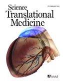 LED生物电子学除颤器不需要通过电击就能实现心脏...