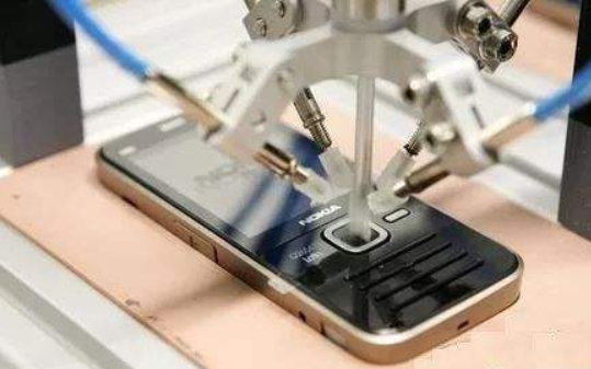 手机整机可靠性测试标准的详细资料合集免费下载