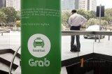 Grab宣布获得软银愿景基金14.6亿美元融资