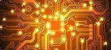 高速SI应用中对各种层压材料进行介电常数和介电损?#26408;?#30830;提取的方法