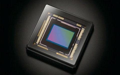 CMOS图像传感器需求上涨,厂商竞争进入白热化
