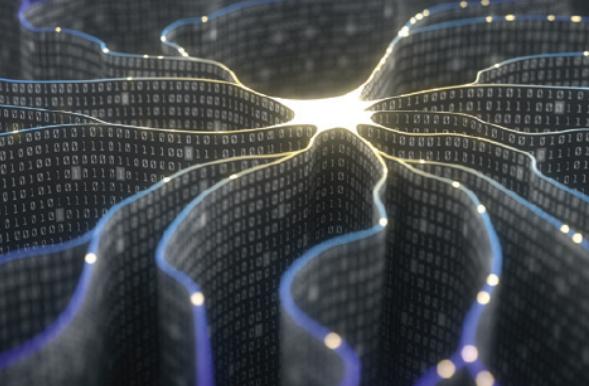嵌入式系统的编程方式正在发生根本转变 设计人员准备拥抱AI