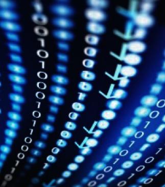优化嵌入式软件时可以遵循几个通用技巧盘点
