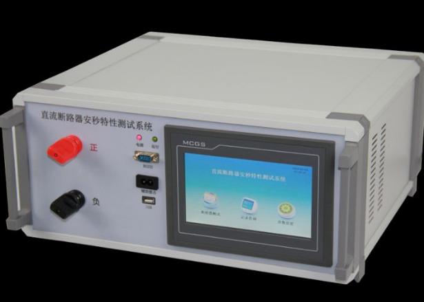 Supertex推出两款高压模拟开关 支持独立开关和灵活连接的单刀单掷配置