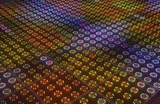 光鋐主攻高功率LED照明 看好首季营收