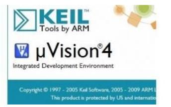 KEIL C硬件仿真的操作步骤资料免费下载