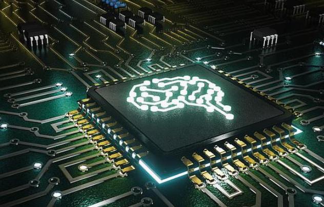 大腦植入微芯片你覺得會有可能嗎
