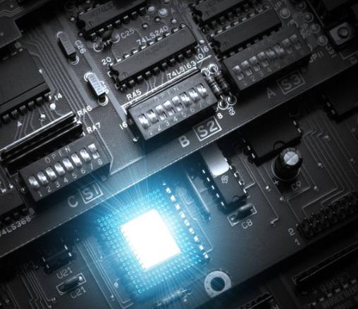 为避免需求放缓导致芯片库存过多 瑞萨电子计划停产最长两个月