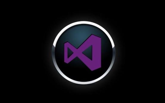 基于Visual C# 的AutoCAD开发及其在工程中的应用PDF版电子书