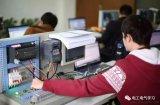 如何进行PLC的安装与调试详细流程程序全过程说明