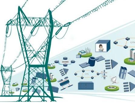 惠州市推动智能电网与加快节能技术的发展