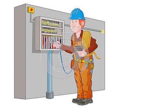 电工必备电动机、磁场、直交流电路、电场计算公式大全