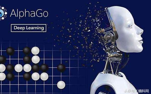 40%的AI公司是假AI? 打上AI标签,投资能...