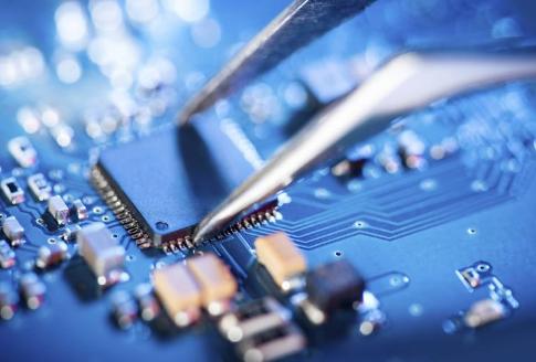 2019年三星與SK海力士的DRAM市占率將進一步成長