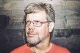 CSDN为所有感兴趣的开发者提供了一个探讨和学习Python的契机