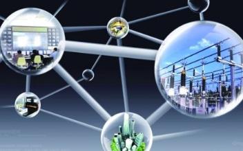 赛普拉斯ModusToolbox套件降低物联网设计复杂性