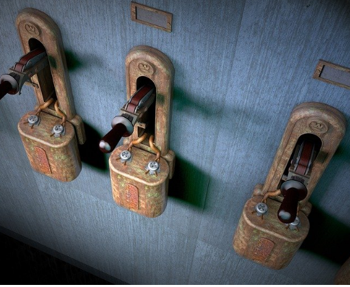 物联网技术领导者该如何应对物联网设备的安全挑战